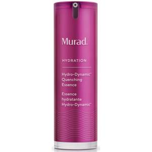 Murad Hydro-Dynamic Quenching Essence 1oz