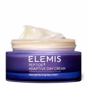 Peptide⁴ Adaptive Day Cream