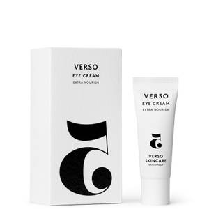 VERSO Eye Cream 0.67oz
