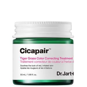 Dr.Jart+ Cicapair Tiger Grass Color Correcting Treatment 50ml