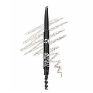 Eyeko Define It Brow Pencil (Various Shades)