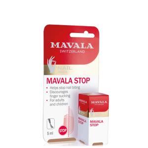 Mavala Stop Biting Nail Varnish 5ml