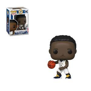 NBA Indiana Pacers - Victor Oladipo Pop! Vinyl Figur