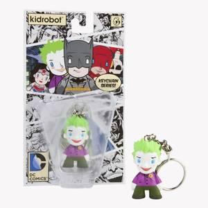 DC Universe 1.5'' Keychain - Joker