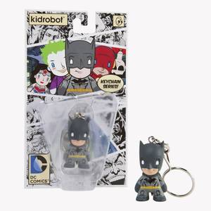 DC Universe 1.5'' Keychain - Batman