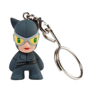 DC Universe 1.5'' Keychain - Catwoman