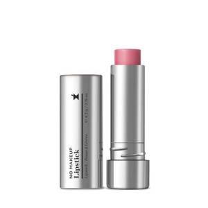 No Makeup Lipstick SPF 15