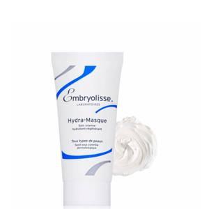 Embryolisse Hydra Mask 2.03 fl. oz.