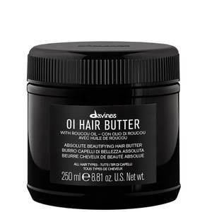Davines OI Absolute Beautifying Hair Butter 250ml