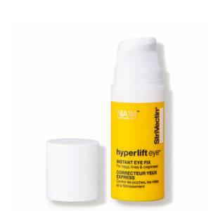 StriVectin Hyperlift Eye Instant Eye Fix 10ml
