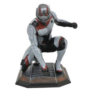 Diamond Select Marvel Gallery Avengers: Endgame PVC Figure - Quantum Realm Ant-Man