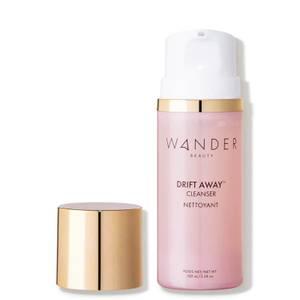 Wander Beauty Drift Away Cleanser 3.38 oz