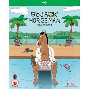 BoJack Horseman - Season One