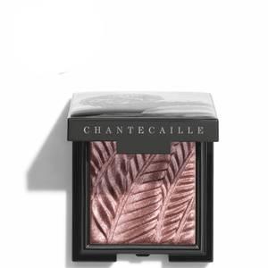 Chantecaille Luminescent Eye Shade 2.5g (Various Shades)