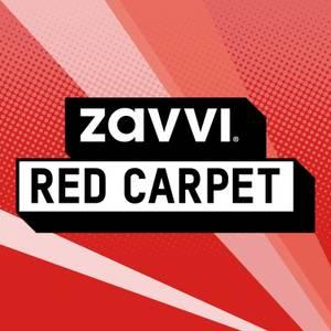 Zavvi Red Carpet Club (Annual Subscription)