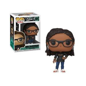 Figurine Pop! Ava DuVernay