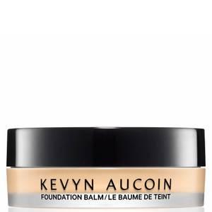 Kevyn Aucoin Foundation Balm & Brush 22.3g (Various Shades)