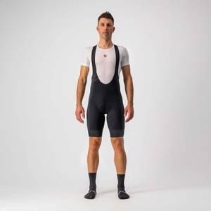 Castelli Tutto Nano Bib Shorts