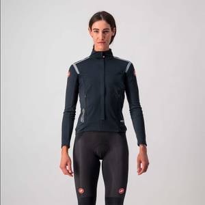 Castelli Women's Perfetto RoS Jacket