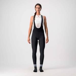 Castelli Women's Tutto Nano Bib Tights