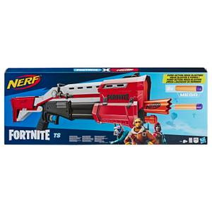 Hasbro Nerf Fortnite TS Blaster