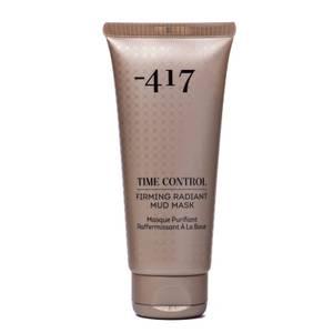 -417 Firming Radiant Mud Mask