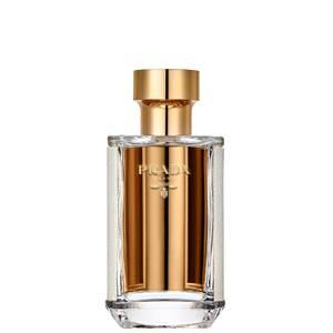 Prada La Femme Eau de Parfum (Various Sizes)