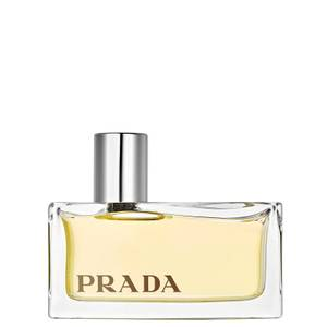 Prada Amber Eau de Parfum (Various Sizes)