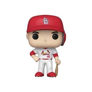 Figurine Pop! Paul Goldschmidt - MLB Cardinals