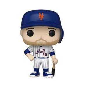 MLB New York Mets Pete Alonso Funko Pop! Vinyl