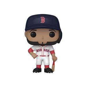 MLB Boston Red Sox Xander Bogaerts Funko Pop! Vinyl