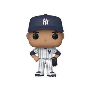 MLB New York Yankees Gleyber Torres Funko Pop! Vinyl