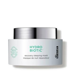 Dr. Brandt Hydro Biotic Recovery Sleeping Mask 1.7 oz/50g