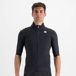 Sportful Fiandre Pro Short Sleeve Jacket