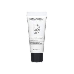 Dermablend Poresaver Matte Makeup Primer for Oily Skin 1 fl.oz