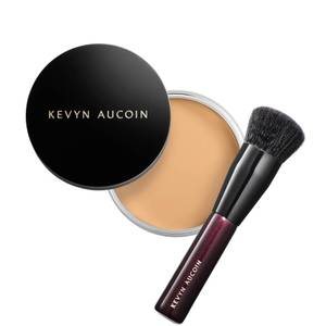 Kevyn Aucoin The Foundation Balm 0.7 oz (Various Shades)