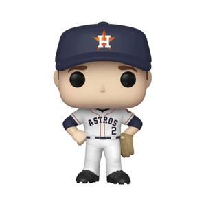 Figurine Pop! Alex Bregman - MLB