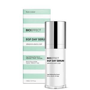 BIOEFFECT EGF Day Serum 30ml