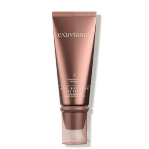 Exuviance AGE REVERSE Day Repair SPF30 1 oz