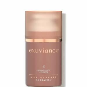 Exuviance AGE REVERSE HydraFirm 1 oz