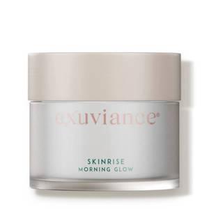 Exuviance SkinRise Morning Glow 1.7 fl. oz.