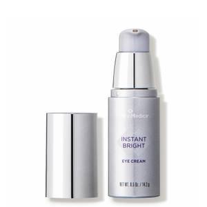 SkinMedica Instant Bright Eye Cream 5 oz