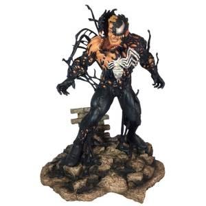 Diamond Select Marvel Gallery PVC Figure - Comic Venom