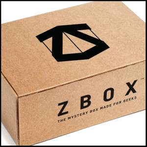 ZBOX February 2020