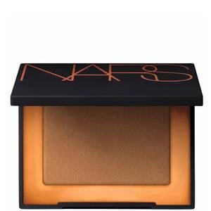 NARS Mini Bronzing Powder - Laguna 3.3g