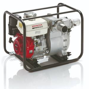 Pompe à eau WT30