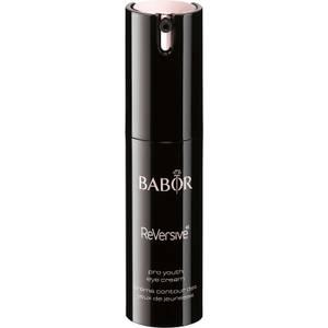 BABOR ReVersive Pro Youth Eye Cream