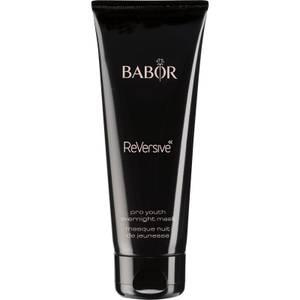 BABOR ReVersive Pro Youth Overnight Mask