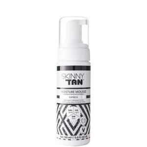 Skinny Tan Pro Moisture Mousse Express 150ml