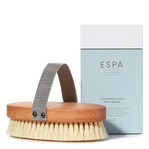 Skin Stimulating Body Brush